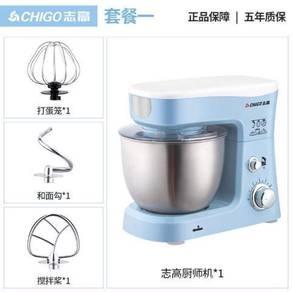 Chigo Mixer 3.5L