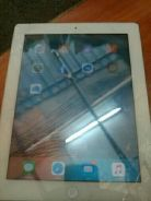 Ipad A1395 wifi only