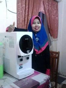 PROMO RAYA CUCKOO Kedah SSA3P