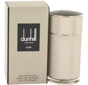 ORIGINAL Dunhill Icon EDP