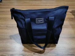 Lacoste Bag - very good condition