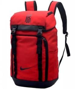 Nike Large Waterproof Travel Bag Backpack
