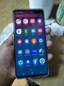 Brend : Samsung S10 5 G