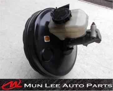 JDM Parts Brake Servo Pump Mazda RX8 SE3P