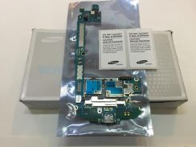 Samsung S3 i9300 Motherboard (Original)