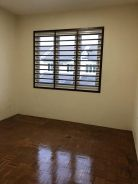 Room For Rent At Tabuan Tranquility, Jalan Setia Raja