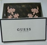 100% Authentic Guess wallet