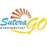 SuteraGO Redang Island Package 2017