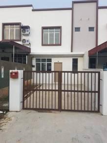 Rumah Taman Daya, Johor Bahru untuk disewa