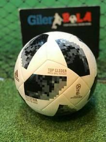 Adidas Telstar World Cup Russia 2018 Ball