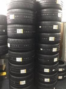 Dunlop SP Sport Maxx GT600 R-F (GTR)