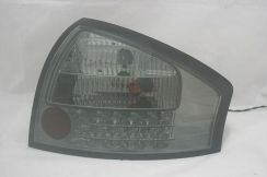 Audi a6 97-03 led tail lamp