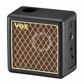Vox Amplug 2 Cabinet - Guitar Amplifier Cabinet