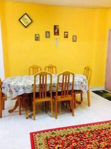 Apartment Family - Kemudahan Masak Cukup Lengkap
