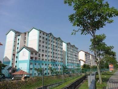 Rumah Sewa P,puri Enggang, bandar kinrara