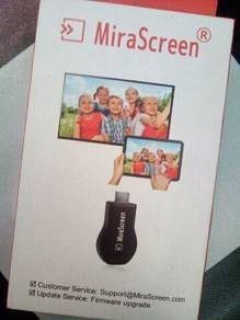 Preloved Mira Screen Device