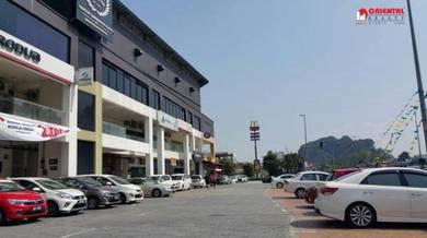 Ipoh Jalan Kuala Kangsar