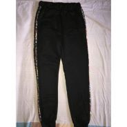 New Jogger For Sale