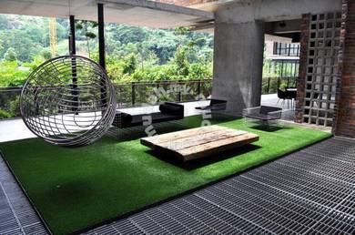 Artificial grass superb quality