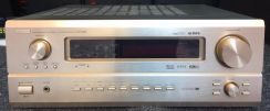 Home theater / Amplifier Denon AVR-3802 7.1ch