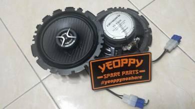 YSP Carrozzeria Speaker 6