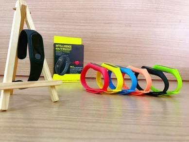 Smartband Bracelet