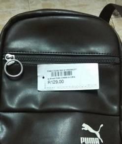 Puma sling bag original