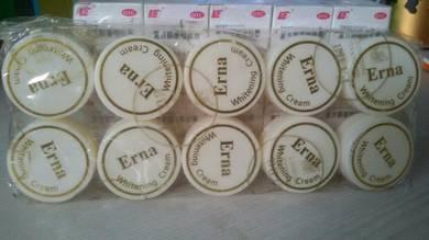 Erna whitening cream
