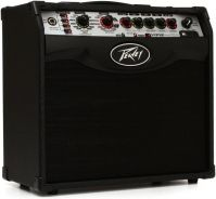 Peavey Vypyr 1 Combo Modeling Guitar Guitar - 20W