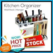 Kitchen Storage Organizer (65)