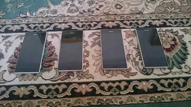 Sony xperia z3 3g+32gb