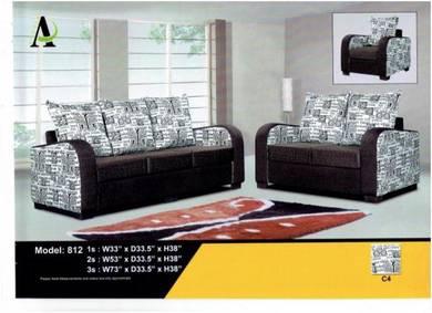 Set sofa 812 bb