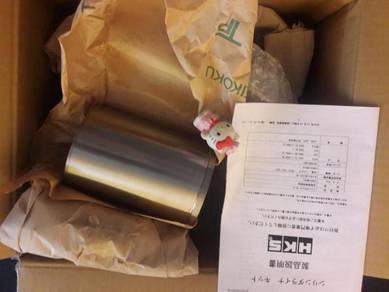HKS cylinder liner SR20DET