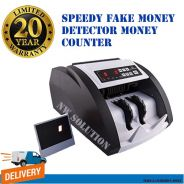 4.Money note counter upgrade version+25yr