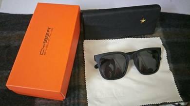 Cyber Eyeworks Polarized Sunglasses