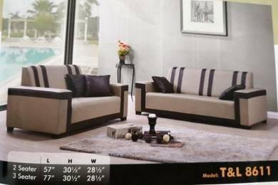 Sofa TL 8611 (260618)
