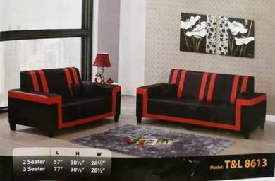 Sofa TL 8613 (250618)