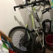 Bicycle 27.5