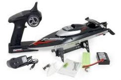 45kmh speed rc boat