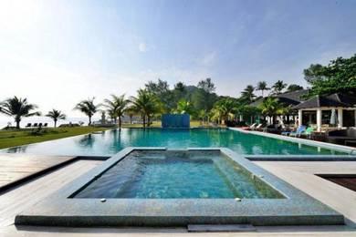 AMI Travel | Holiday Package 3D2N Pulau Sibu