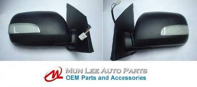 New OEM Side Mirror Perodua Myvi 2005 -11