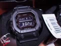 Casio G Shock GX 56BB 1DR