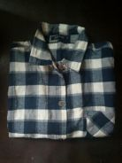 Otto cotton shirt