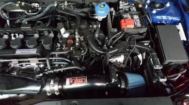 Injen Intake Honda Civic 1.5 Turbo