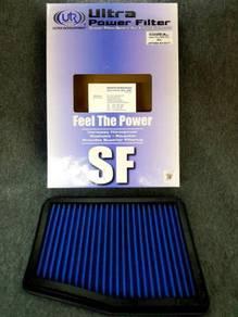 Kia Optima UTR High Performance Air Filter