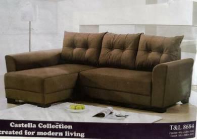 Sofa TL 8684 (250618)
