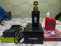 Vape for sale