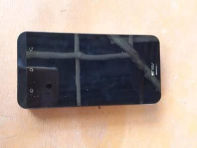 Zenfone 2 laser z00ld