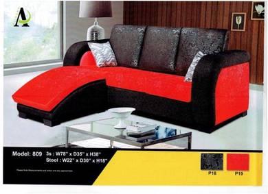 Set sofa 809aa