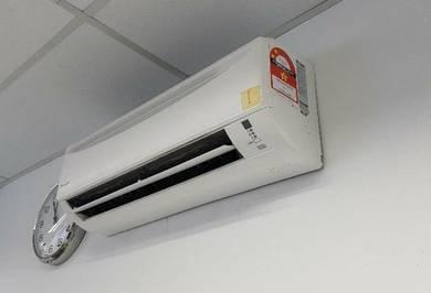 Air conditioner Daikin